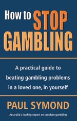 How to Stop Gambling